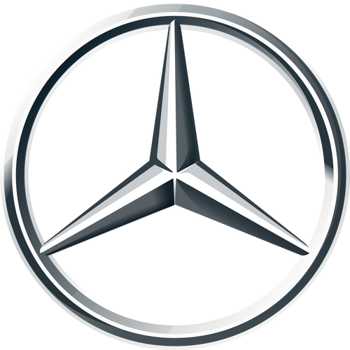 benz logo.png