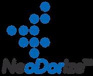 NeoDorize logo.png