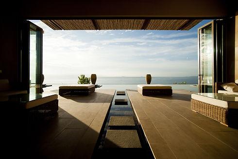 open air lobby.jpg
