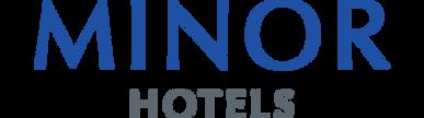 minor logo.png