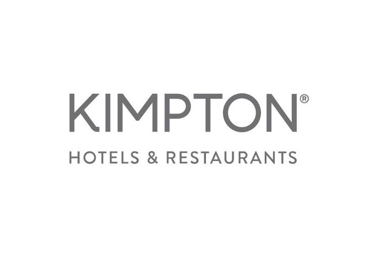 Kimpton-Hotels-Restaurants logo.jpg