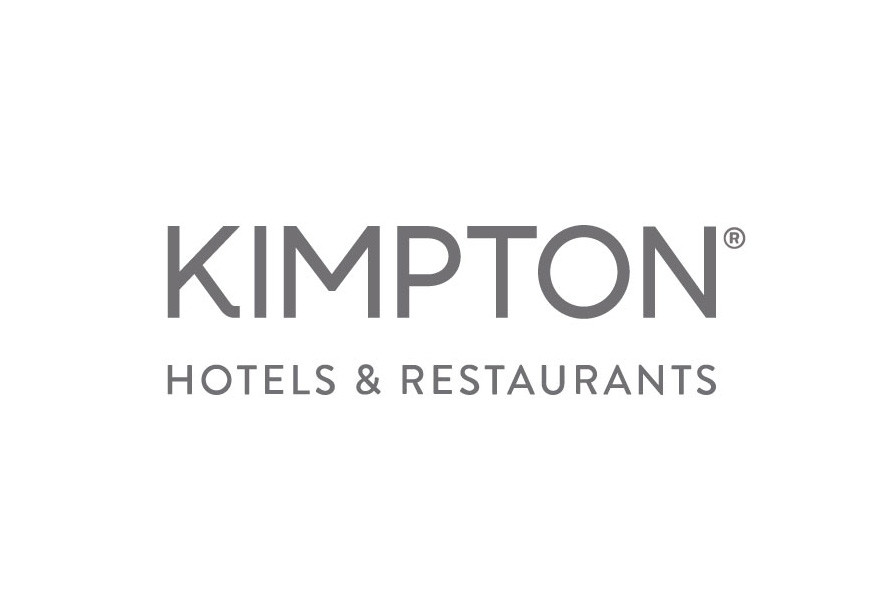 Kimpton-Hotels-Restaurants logo.jpg