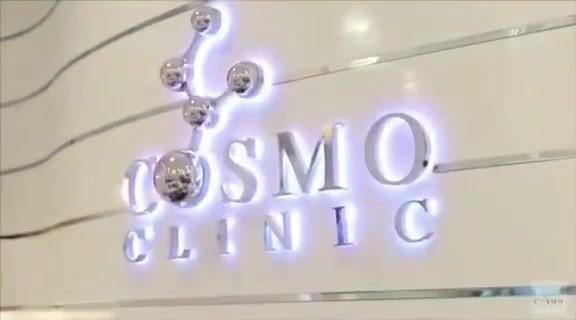 Cosmo Clinic