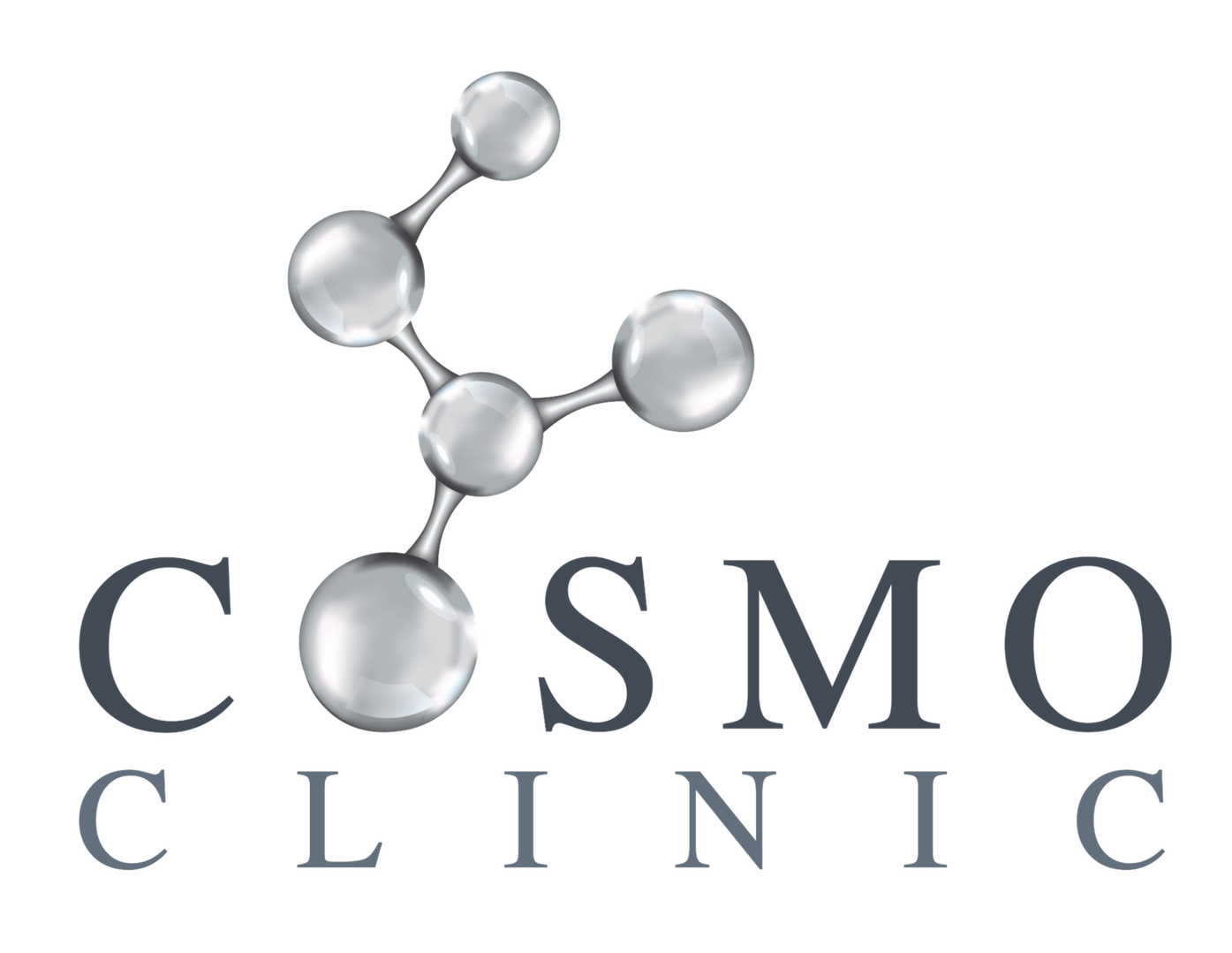 LOGO-Cosmoclinic-01%20(1)_edited.png