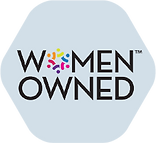 women owned business collagen dipeptide.png