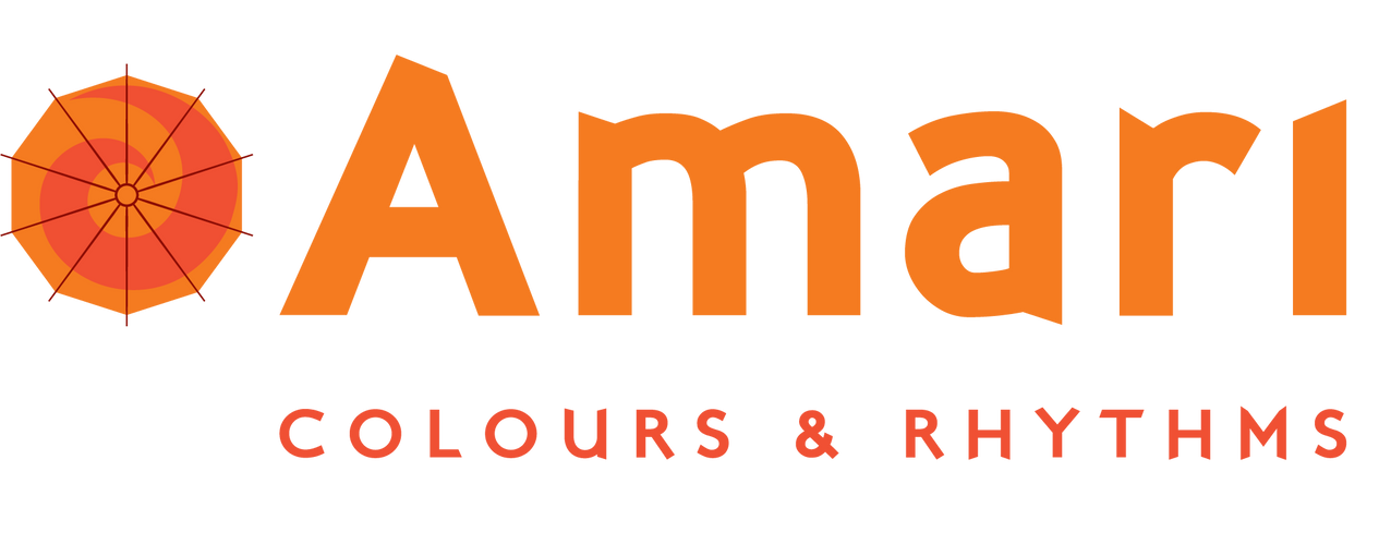 Amari Logo.png