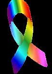 lgbtq thailand logo.png