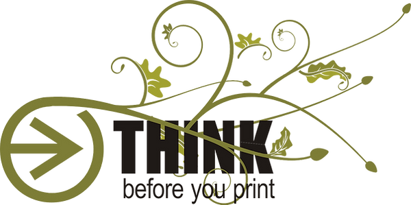 think_before_you_print.png