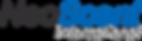 NeoScent Int Logo.png
