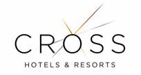 Cross-Hotels-Resorts-logo_edited.jpg