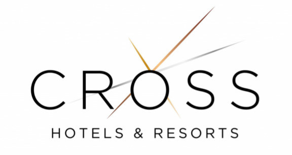 Cross-Hotels-Resorts-logo_edited.jpg