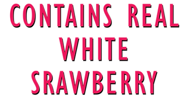white strawberry collagen dipeptide from japan.png