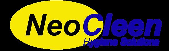neocleen logo1.png