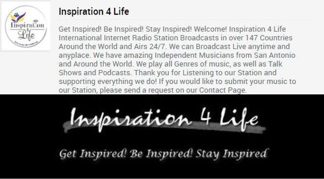 Inspiration 4 Life Radio.JPG