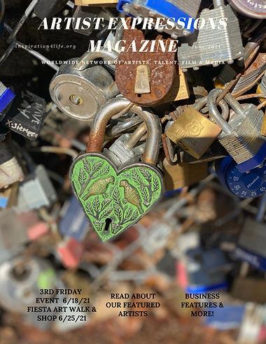 June 2021Artist Expressions Magazine.jpg