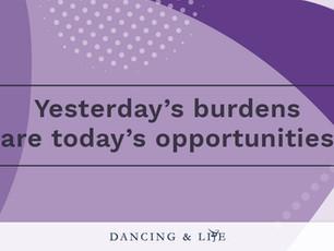 Dancing & Life