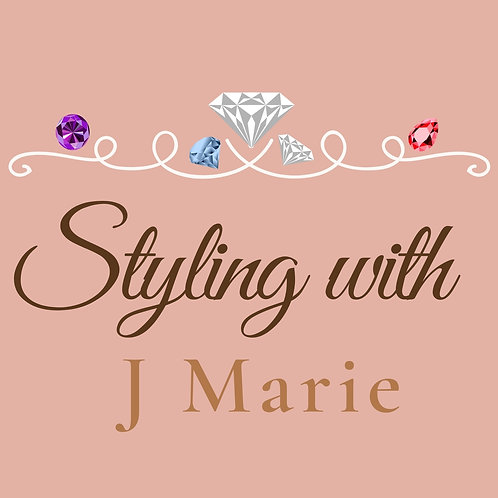 Styling With J Marie