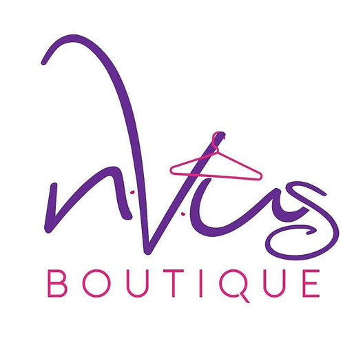 N-V-Us Fashions and Boutique