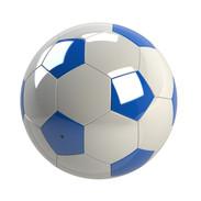 Soccer Ball Final.jpg