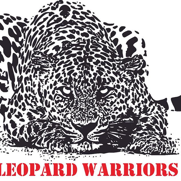 Leopard Warriors