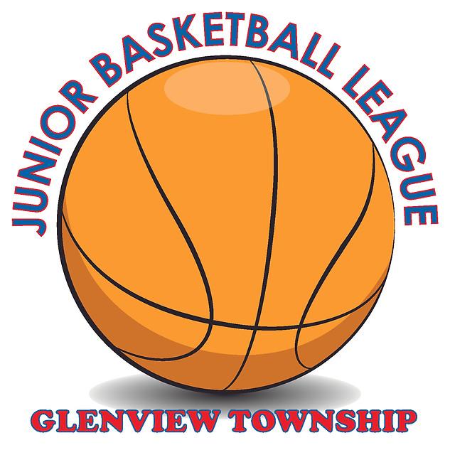 Junior Basketball League