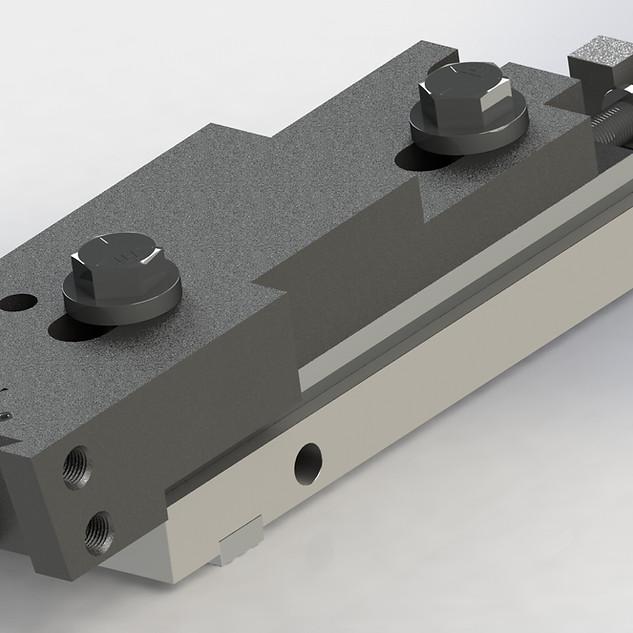 Cutting tool holder 1_edited.jpg