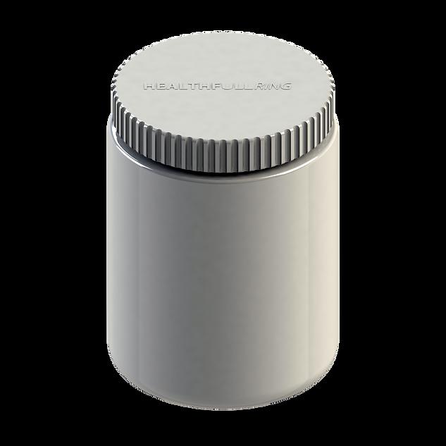 Healthfullring Bottle