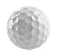 Golf Ball 3 final.jpg