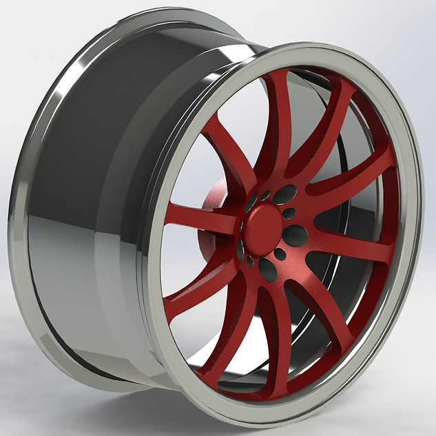 Wheel_edited.jpg