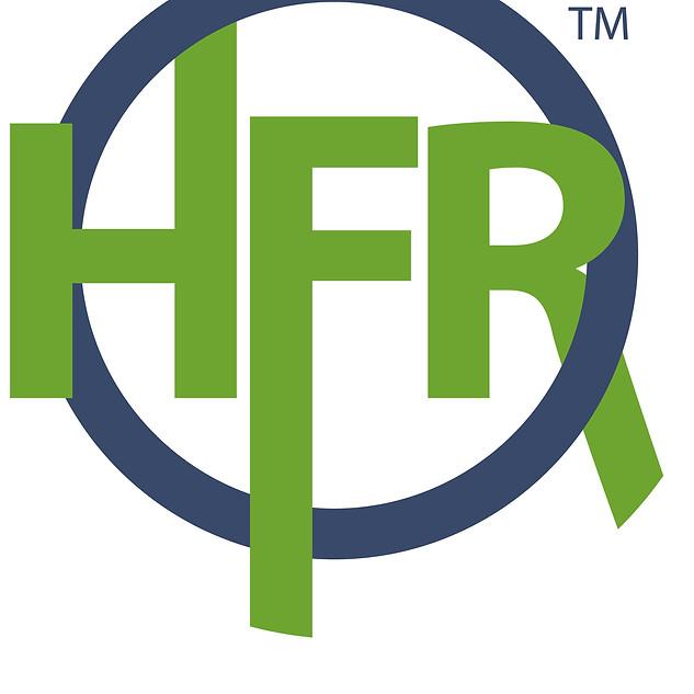 Healthfullring Logo