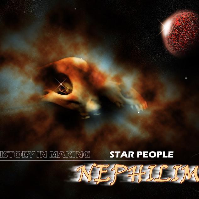 Nephilims