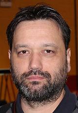 Zoran Lovric