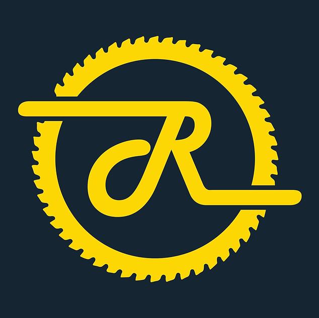 Rotosaw Logo