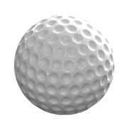Golf Ball 1_edited.jpg