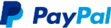 pp-logo-150px.png