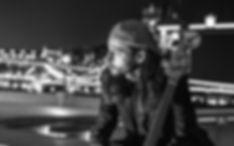 Alex-Low-41_edited.jpg