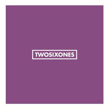 TwoSixOnes