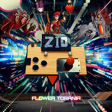 Zio_FlowerTorania_Lasers_V16_rainbow.jpg