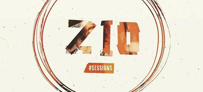 ZIO #Sessions