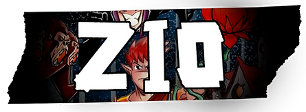 ZIO Logo Cartoon.png