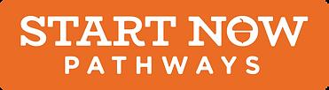 SNPath-logo-rev-org.png