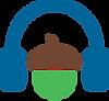 SNPod-acorn-3c.png
