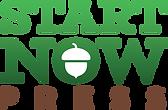 SNP-logo-vt-grad.png