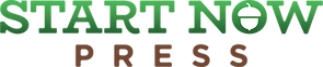 SNP-logo-hz-grad.png