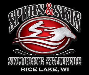SPURS & SKIS Skijoring Stampede in Rice Lake, MI-CANCELLED
