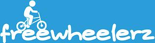 freewheeler logo white 2.png