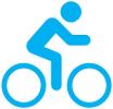 blue bike logo.png