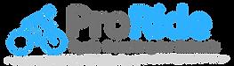 pro ride logo.png