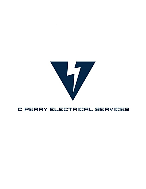 C PERRY LOGO.png