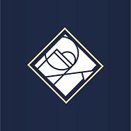 logo-restaurant-arrosoir.jpg